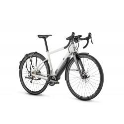 Vélo électrique MOUSTACHE FRIDAY 28.7