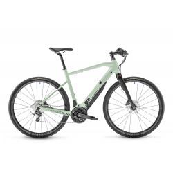 Vélo électrique MOUSTACHE Dimanche 28.1