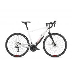 Vélo électrique MOUSTACHE Dimanche 28.3