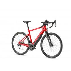 Vélo électrique MOUSTACHE Dimanche 28.5