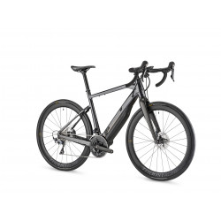 Vélo électrique MOUSTACHE Dimanche 28.7