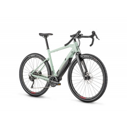 Vélo électrique MOUSTACHE Dimanche 29.3 GRAVEL