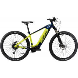 Vélo cargo électrique ROSSIGNOL ETRACK 29