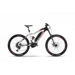 Vélo électrique HAIBIKE XDURO NDURO 2.0