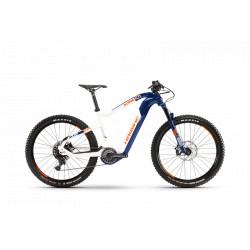 Vélo électrique HAIBIKE XDURO ALLTRAIL 5.0