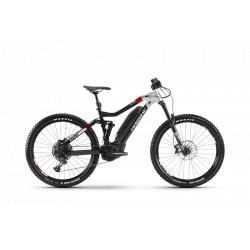 Vélo électrique HAIBIKE XDURO ALL MTN 2.0