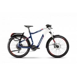 Vélo électrique HAIBIKE XDURO ADVENTUR 5.0