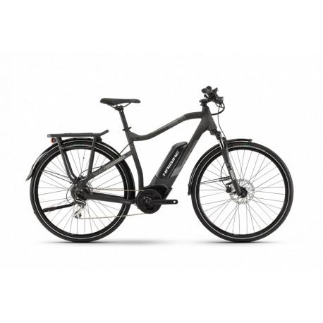 Vélo électrique HAIBIKE SDURO TREKKING 1.0