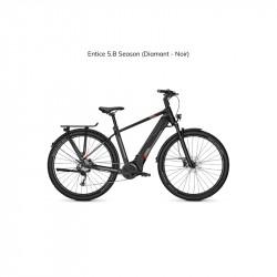 Vélo électrique KALKHOFF ENTICE 5.B. SEASON