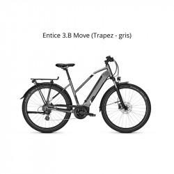 Vélo électrique KALKHOFF ENTICE 3.B. MOVE
