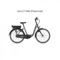 Vélo électrique GAZELLE Ami C7 HMS
