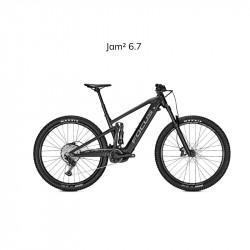 Vélo électrique FOCUS JAM² 6.7
