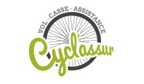 logo Cycl'assur